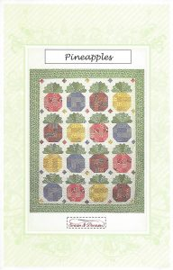 Pineapples Scan2000